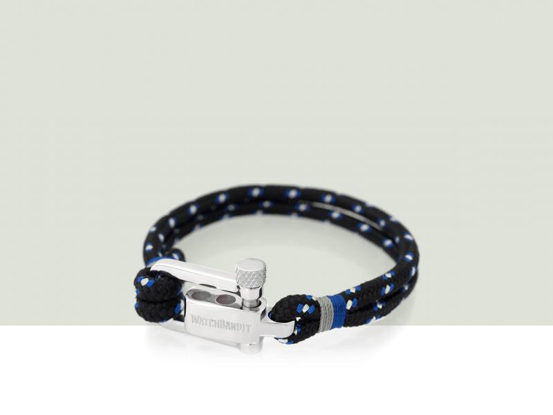 PROMOBANNER 500x365px _bracelets_V2
