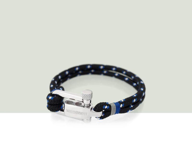 PROMOBANNER-500x365px-_bracelets_V2