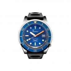 WB_Watch_squale_1521 ocean_front