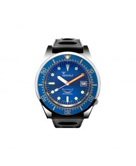 top10_taucheruhr_squale_1521 ocean_front