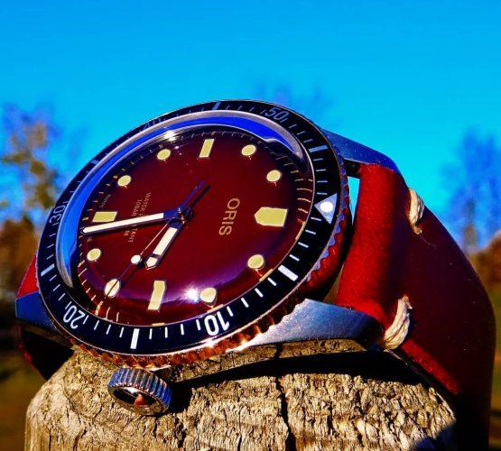 orisfanboy_wb_original_burgundy_vintage_leather_oris_watch