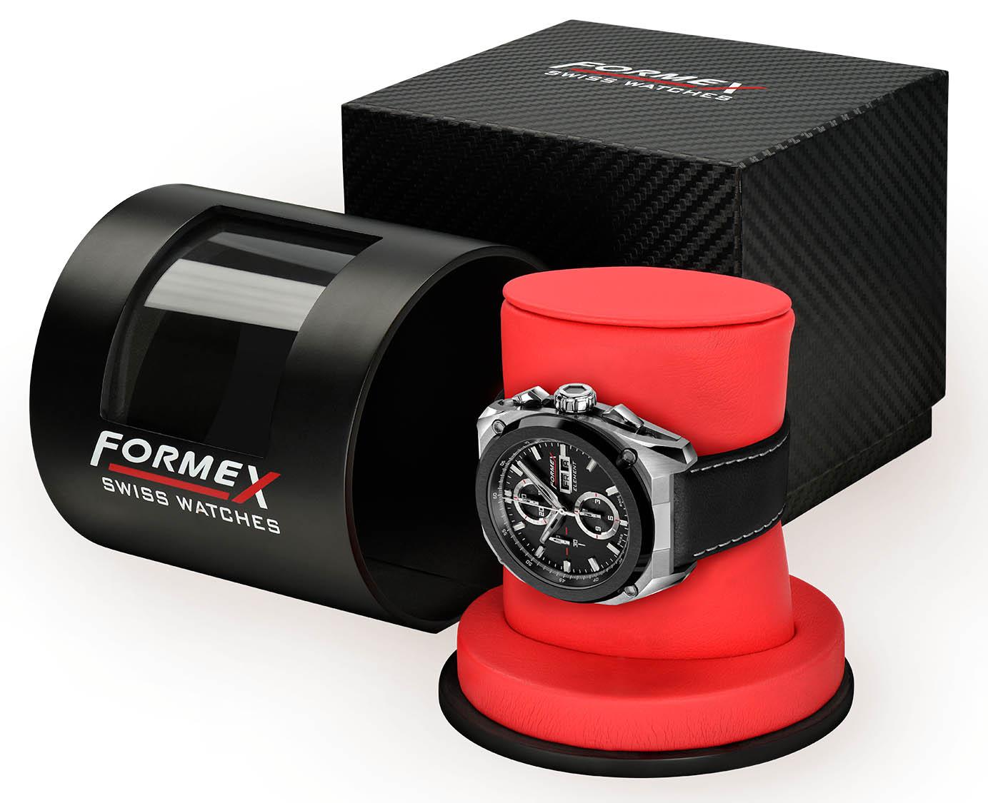 Formex_Element_Box_neu Kopie