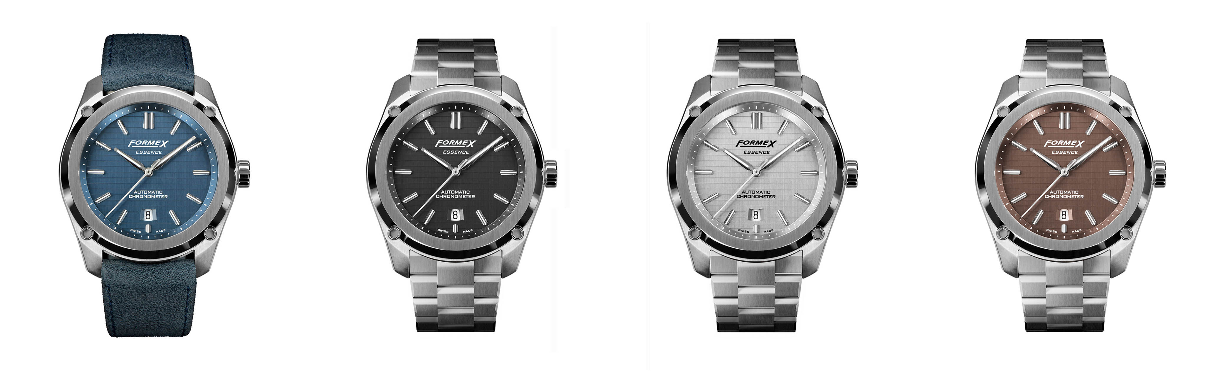WB_Formex-Essence-Automatic-Chronometer-collection