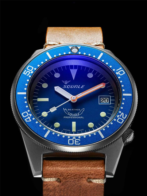 Squale_1521_taucheruhr_watchbandit_leather