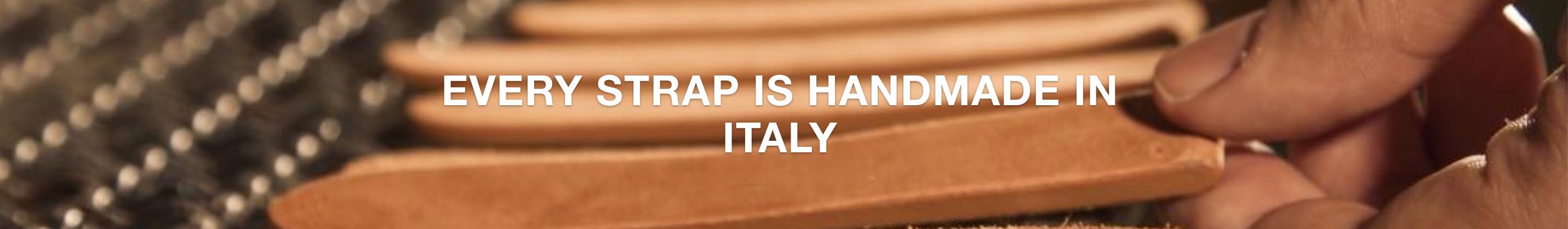 meccaniche_veneziane_handmade_leather_strap