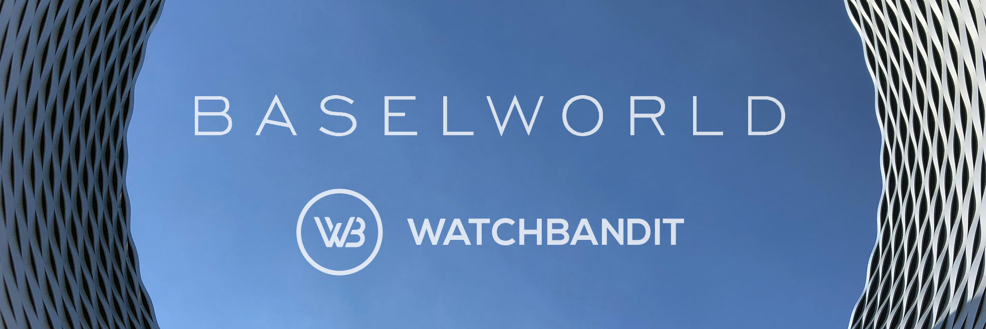 Baselworld_WatchBadnit_Logo