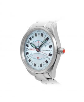 WB Raketa 0241 side