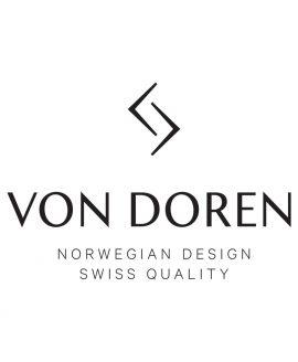 Von Doren