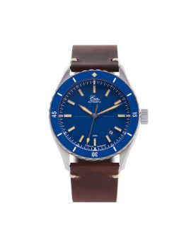 WB_Eza – Sealander –blue – Blue –brown -front