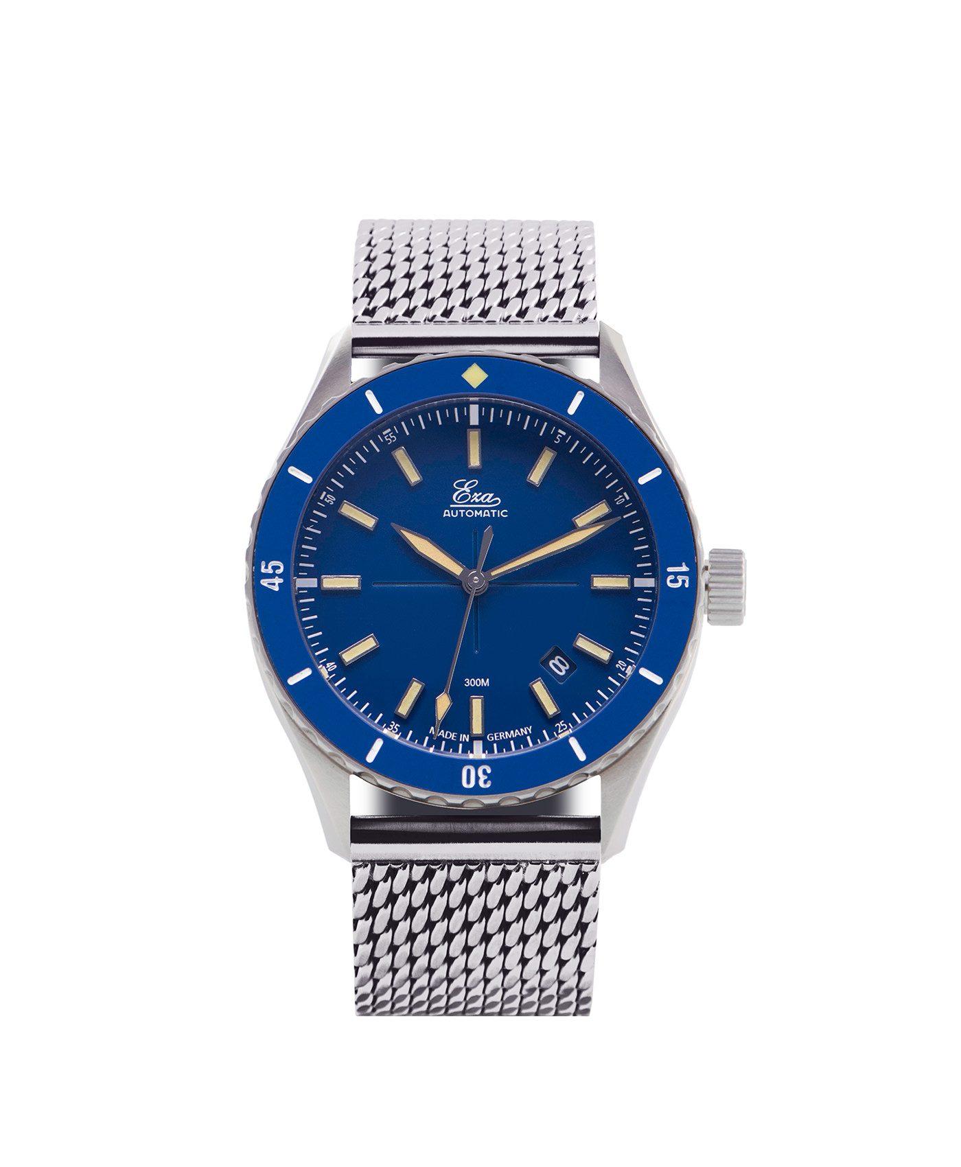 WB_Eza – Sealander –blue – Mesh _front