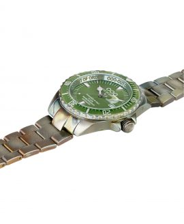 WB_Watch_Out Of Order – Automatico green__side
