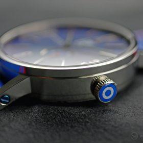 Fine Watches Berlin_Limited Edition_Valentina_crown