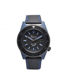 Squale D
