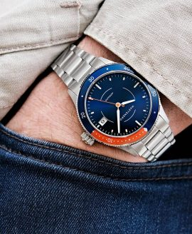 Martenero_belgrano_dark blue pocket shot