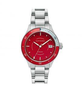 Martenero_belgrano_red dial