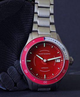 Martenero_belgrano_red style picture