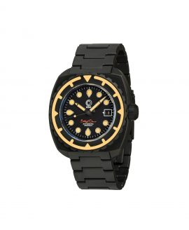 Esoteric-Watches_Bathyal Oscuro_front