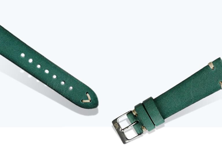 straps-box-mobile