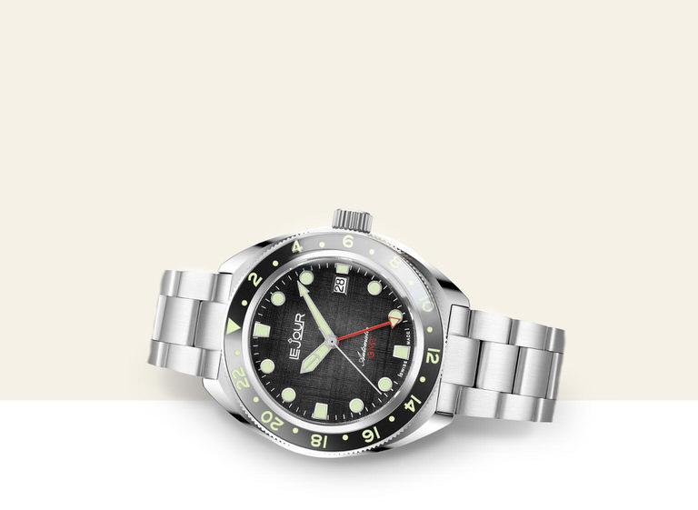 watch-box-smalll_mobile