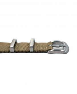 WB_premium_Nato-straps brushed_beige_buckle