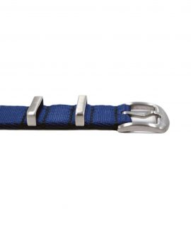 WB_premium_Nato-straps brushed_blue_buckle