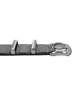 WB_premium_Nato-straps brushed_grey_buckle