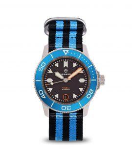 Draken Tengula-blue-front-NATO