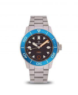 Draken Tengula-blue-front-bracelet