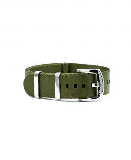 WB_premium_Nato-straps_military-green_front_1