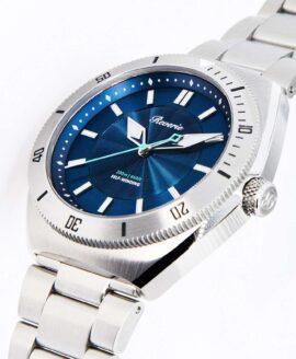 Reviere Diver Blue