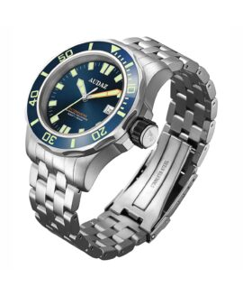 Audaz Watches_ADZ-2070-02_Side-min