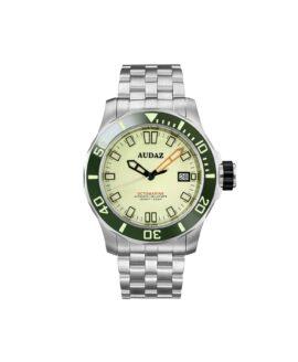 Audaz Watches_ADZ-2070-11_Front-min
