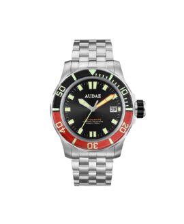 Audaz Watches_ADZ-2070-13_Front-min