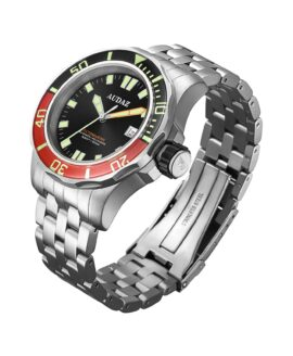 Audaz Watches_ADZ-2070-13_Side-min