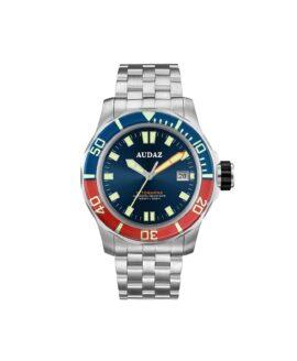 Audaz Watches_ADZ-2070-15_Front-min