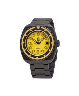 Esoteric-Watches_Bathyal Sol_front