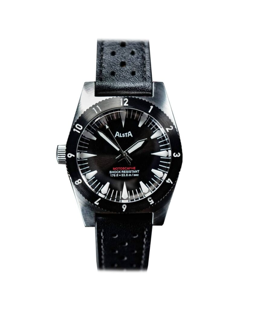 Alsta Watches_Motoscaphe_front
